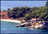 Reiseziel Chios