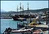 Reiseziel Kreta