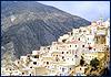 Reiseziel Peloponnes